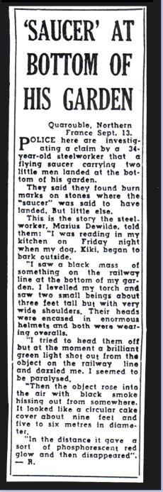 L'affaire DEWILDE - Quarouble - Page 3 Eg_19510
