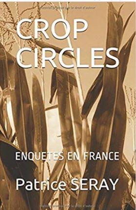 Crop Circles : Enquêtes en france So10
