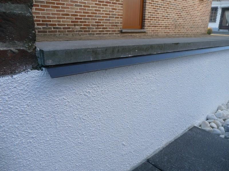 Terrasse et bandes de circulation - Page 2 P1300222