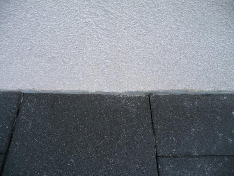 Terrasse et bandes de circulation - Page 2 P1300224