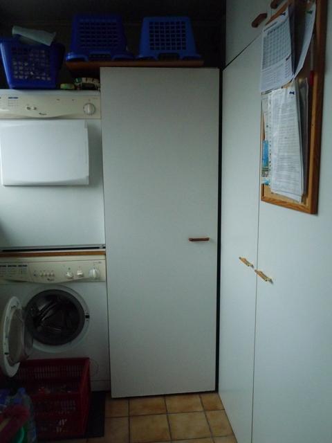Votre avis sur le plan de ma future maison P1300411