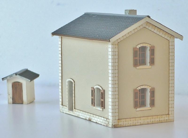 [ARCHITECTURE ET PASSION] Le fil du constructeur - Page 3 16040410