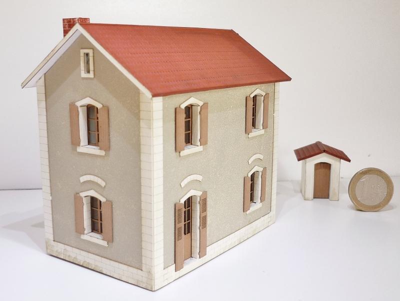 [ARCHITECTURE ET PASSION] Le fil du constructeur - Page 3 87402610