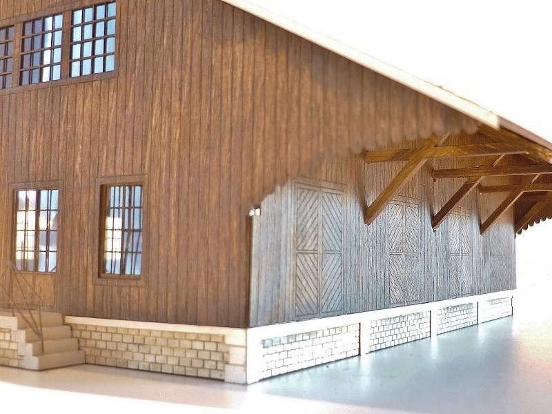 [Architecture & Passion] Le PLM 87508512