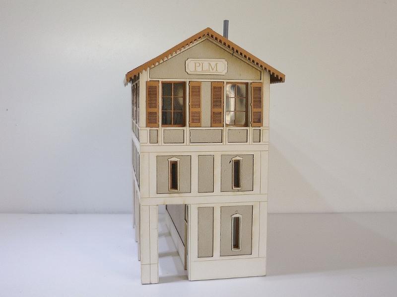 [Architecture & Passion] Le PLM 87508613