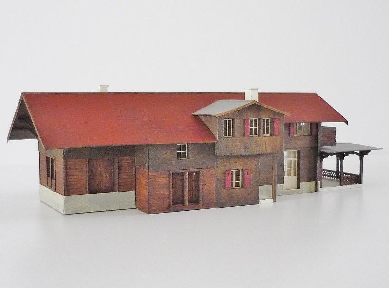 [ARCHITECTURE ET PASSION] Le fil du constructeur - Page 4 87rhb110