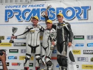 [Pit Laners en course] Pierre Sambardier (Championnat de France Supersport) 57788111