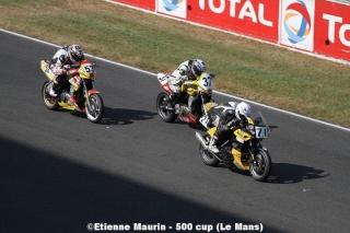 [Pit Laners en course] Pierre Sambardier (Championnat de France Supersport) 99335211