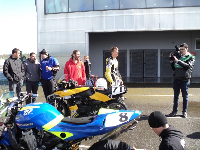 [Pit Laners en course] Pierre Sambardier (Championnat de France Supersport) Dsc01310
