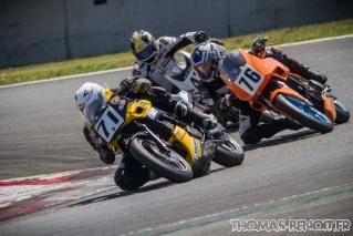 [Pit Laners en course] Pierre Sambardier (Championnat de France Supersport) Phoca_11