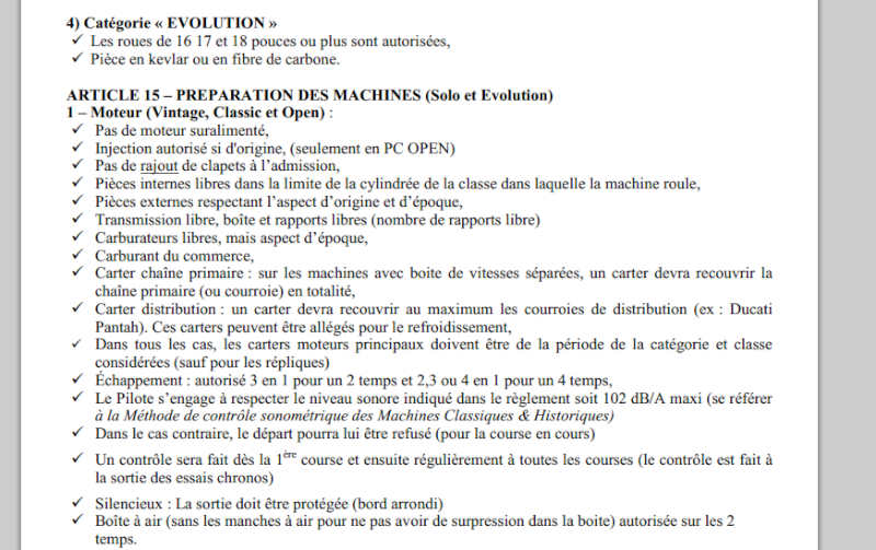 restauration et préparation GPZ 1100 B2 Eddie Lawson - Page 2 2014-011