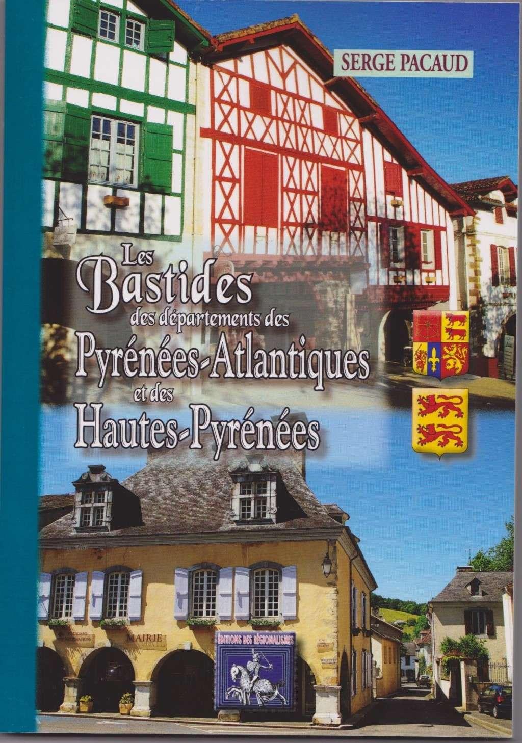 Serge Pacaud ancien de Marina publie un nouveau livre 1_00110
