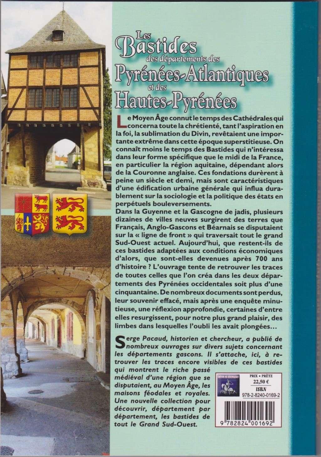 Serge Pacaud ancien de Marina publie un nouveau livre 1_00210