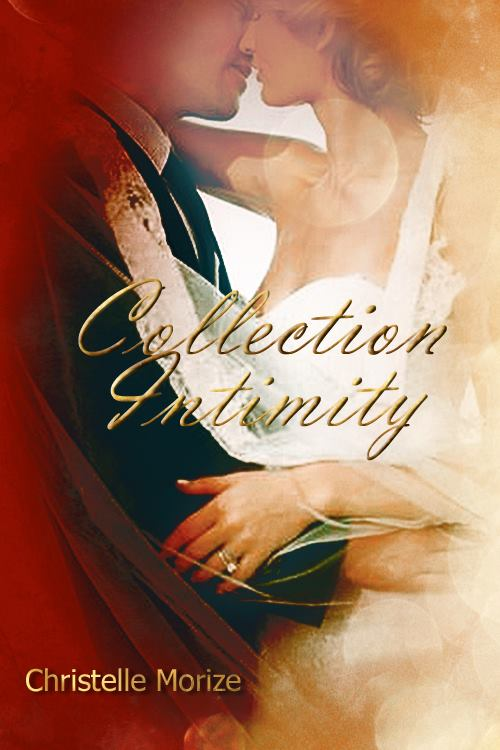 Collection Intimity  16085610