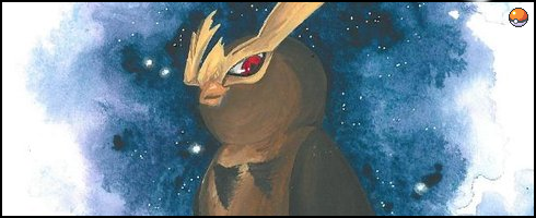 Yamato Ishida [Voltali] Soren11