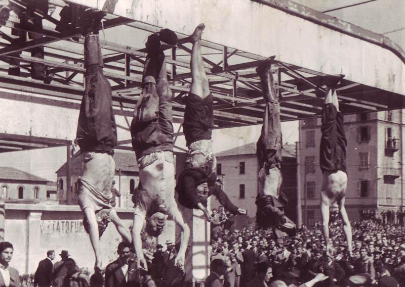 autopsie - Autopsie de Claretta Petacci et de Benito Mussolini Mussol10