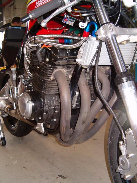 Allumage electronique sur Honda - Page 2 Hpim1210