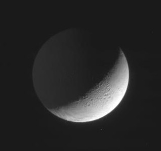 Cassini va s'approcher des geysers d'Encelade ... - Page 2 Image110
