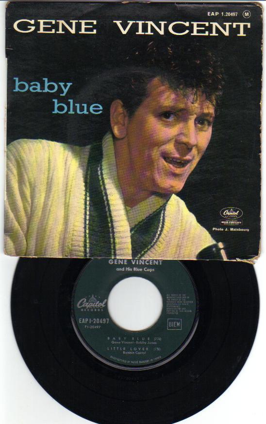 BABY BLUE Baby_b10