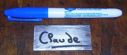 le fameux stylo à bronzer Dscn2112