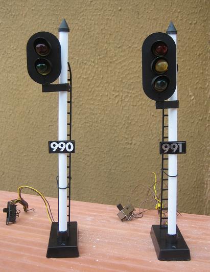 Millora dels semàfors Model Power Img_2911