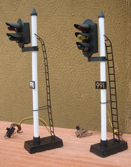 Millora dels semàfors Model Power Img_2912