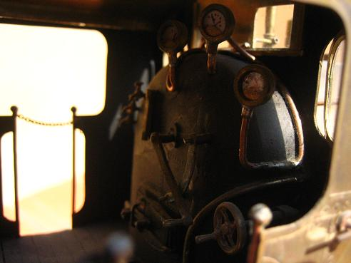 El tren d'Olot-Girona Img_2927