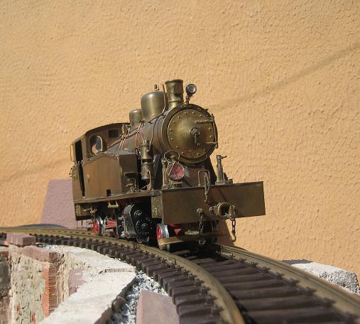 El tren d'Olot-Girona Img_2928