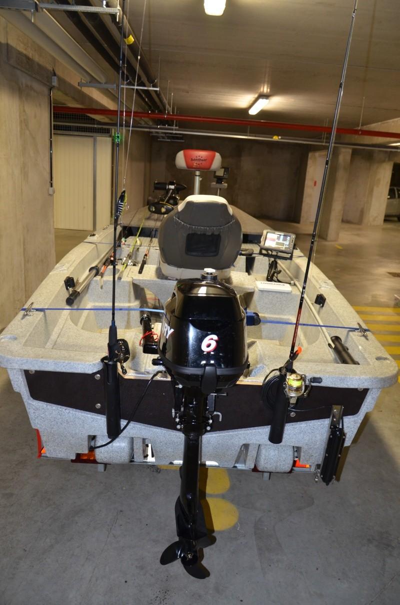 sonde babord ou tribord Dsc_0110