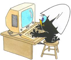 [SIMU JEU] Pour parler de jeux vidéos!!!!!! - Page 5 Image_10