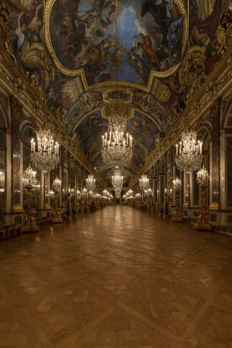 Nuit des musées le 17 mai 2014 10265510
