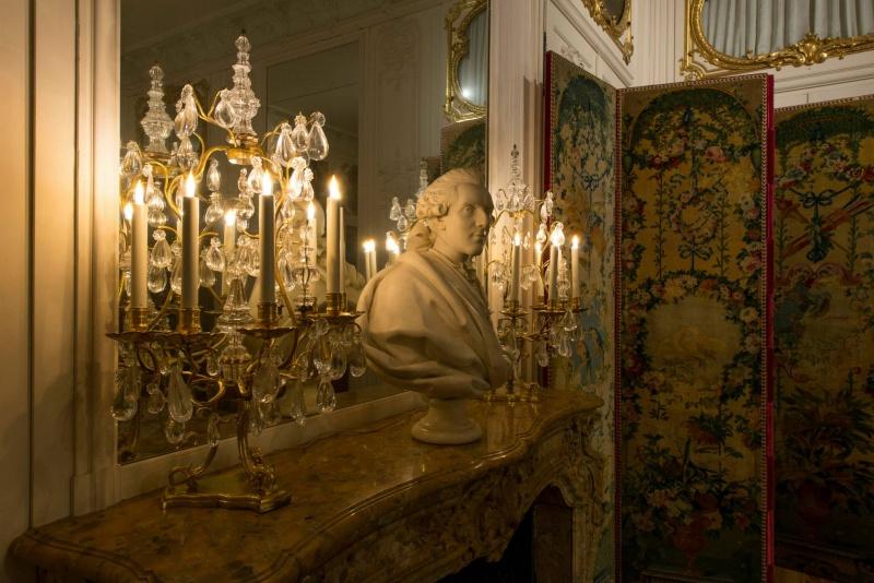 Nuit des musées le 17 mai 2014 15115110