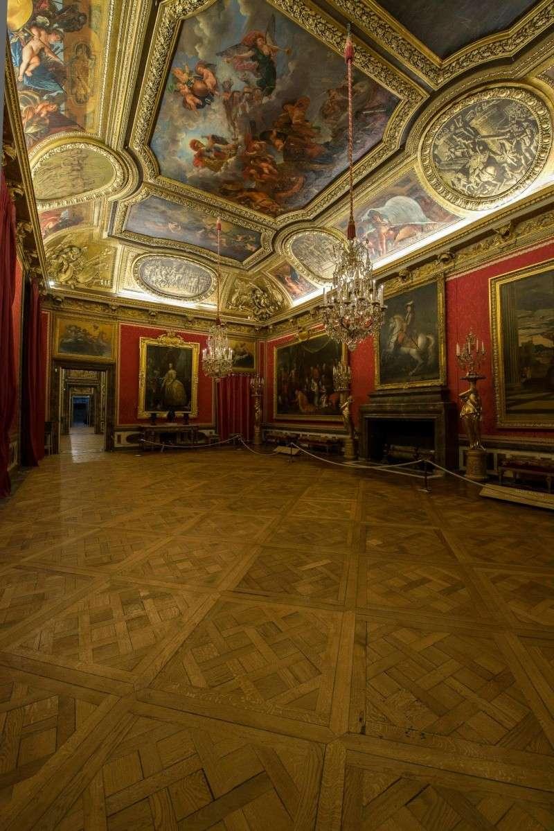 Nuit des musées le 17 mai 2014 17825210