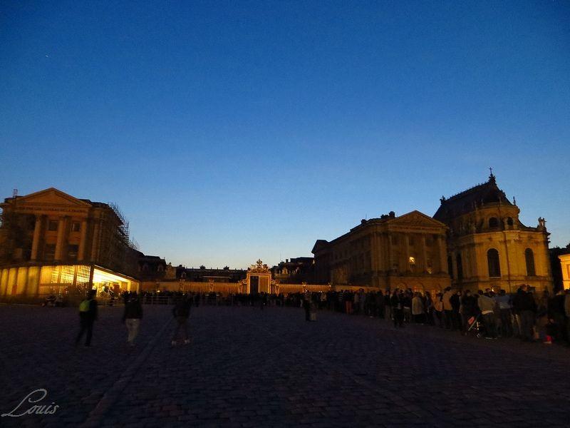 Nuit des musées le 17 mai 2014 Img_3712