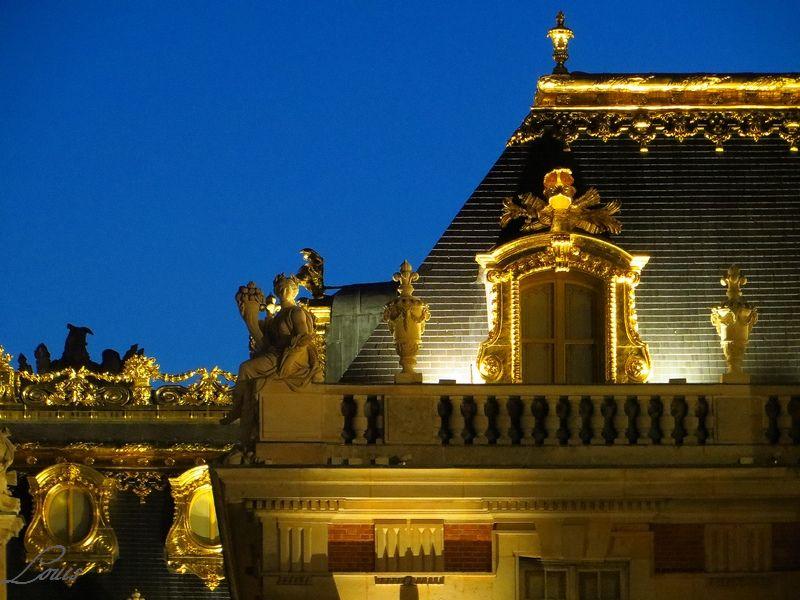 Nuit des musées le 17 mai 2014 Img_3713