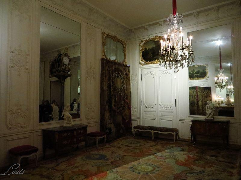 Nuit des musées le 17 mai 2014 Img_3814