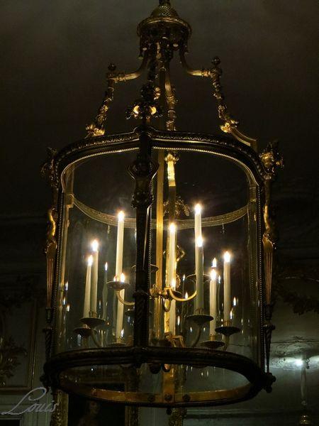 Nuit des musées le 17 mai 2014 Img_3816