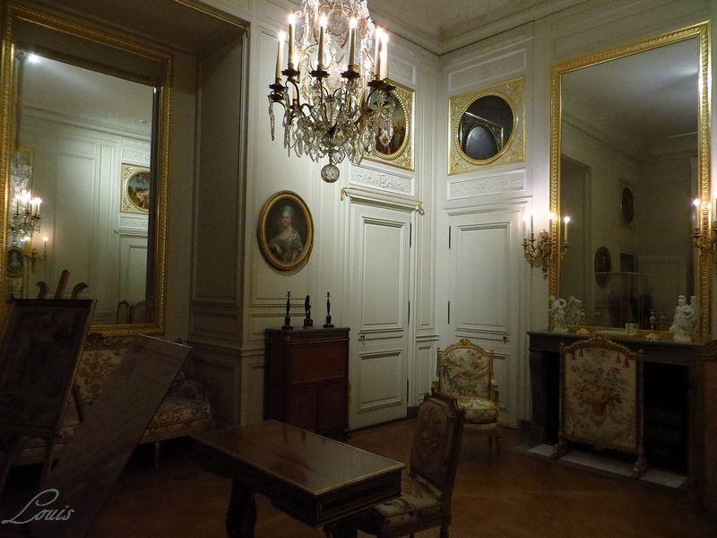 Nuit des musées le 17 mai 2014 Img_3829