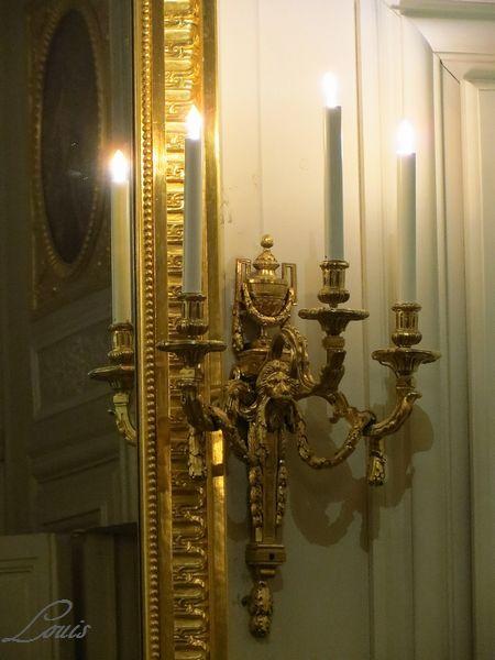 Nuit des musées le 17 mai 2014 Img_3831