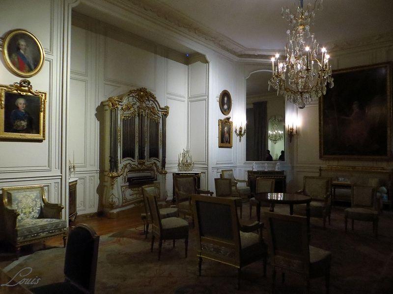 Nuit des musées le 17 mai 2014 Img_3841