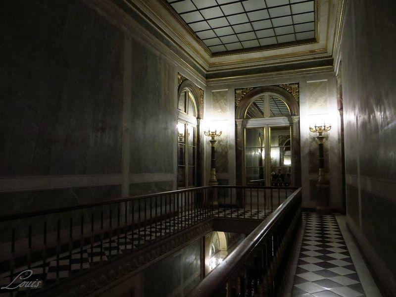 Nuit des musées le 17 mai 2014 Img_3843