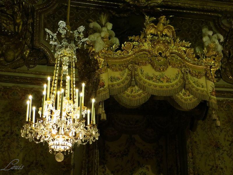 Nuit des musées le 17 mai 2014 Img_3936