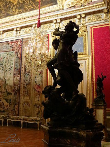 Nuit des musées le 17 mai 2014 Img_3950