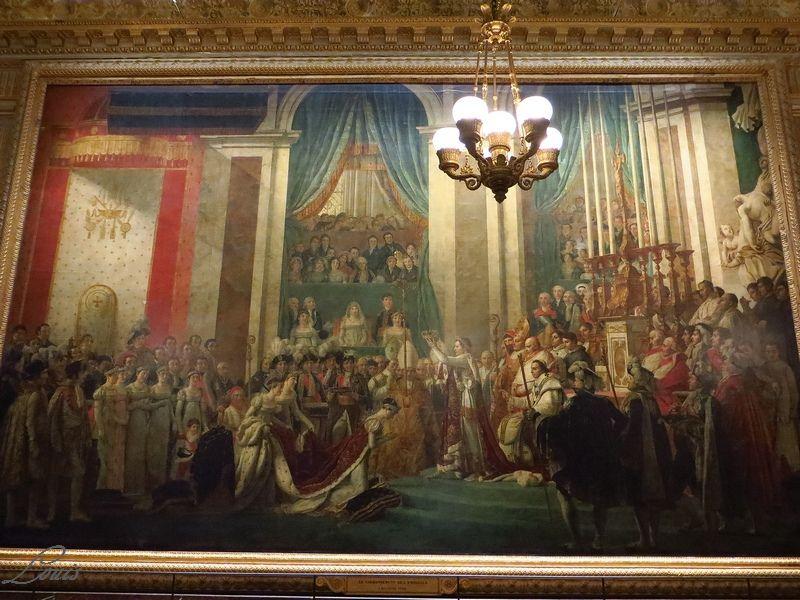 Nuit des musées le 17 mai 2014 Img_4014