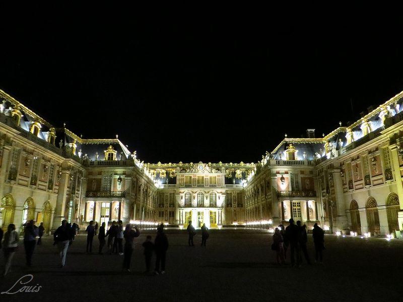 Nuit des musées le 17 mai 2014 Img_4025