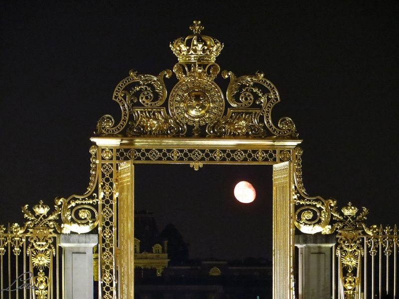 Nuit des musées le 17 mai 2014 Img_4026