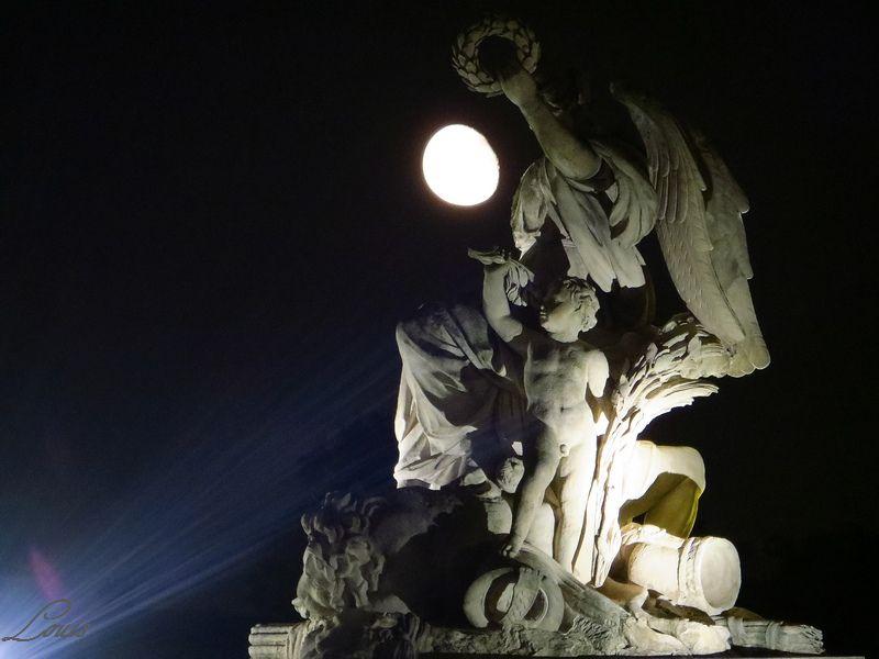 Nuit des musées le 17 mai 2014 Img_4031