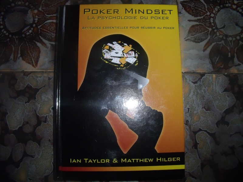 Livres de poker Dscf1313