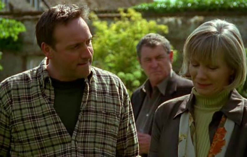 Inspecteur Barnaby (Midsomer Murders) - Page 2 Inspec10
