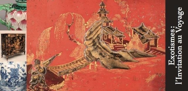 La Chine à Versailles, art & diplomatie au XVIIIe siècle Captur10